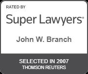 branch-partners-john-branch-super-lawyers