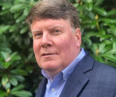 Branch Partners Partner Bruce E. Black